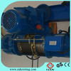 Electric wire rope hoist 10 ton Hebei Manufacturer