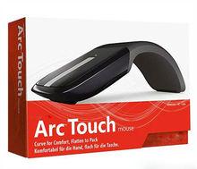 micro mouse bluetooth