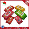OEM Factory China Product Girl/Lady/Ladies Products Female Wipes Female Wet Wipes
