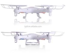 rc drone Syma X5 quadcopter,Radio Control Toy