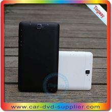 "TINGWAY 7"" wcdma gsm gps mini pc with 3G SIM card slot,GPS navigation"