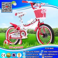 2015 new fashionable kids cycle /child bike for sale