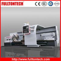 CKF61Series China CNC Horizontal Lathe Machine Specification Price