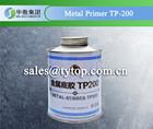 De Metal primário de pré - tratamento de superfície de Metal