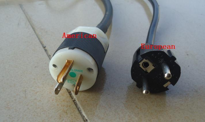 Fp13000 Dj professionnel amplificateur de puissance