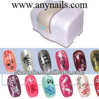 digital nail printer price