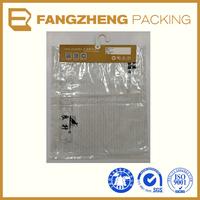 hdpe plastic packaging design package bag of plastic bones bag