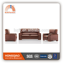 chesterfield leather sofa for sale sofa luxury