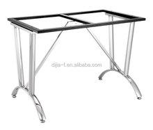 Metal Folding Table Leg