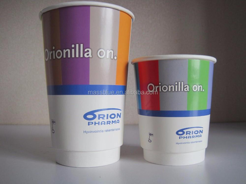 Кофемашина для офиса и дома