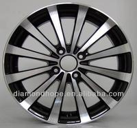 ZW-YL162 16 inch alloy rim,alloy wheels for motorcycles,with oem quality