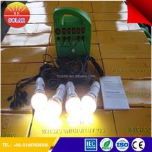 Professional Customized High quality solar installation companies