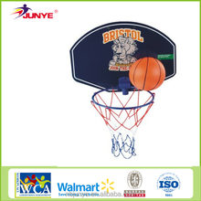 36x26cm Basketball Board Basketball Board Fo Kids
