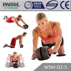 2015 Fitness Ab Carver,AB Roller,AB Wheel
