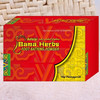 bama herbs foot bath powder bama herbes