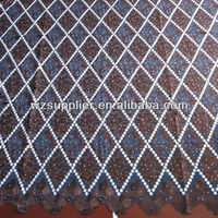 african attire swiss embroidery lace