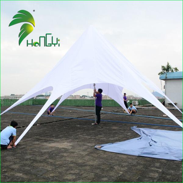 star shade tent (4)