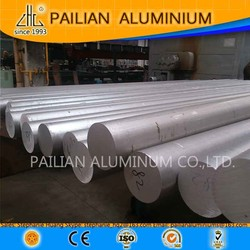 China Gold aluminium profile advanced supplier,providing high quality 6000 series profiles,aluminium extrusion plant for sale