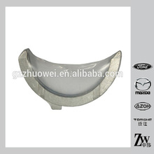 Mazda B2200 / B2500 / B2600 Car Crankshaft Thrust Washer Oem Brand Thrust Washer WLY5-11-SJ0