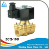 hydraulic control valve for tractor (ZCQ-10B)