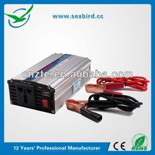 modified sine wave dc to ac solar frequency converter 50hz 60hz