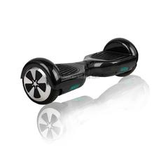 Iwheel balancing board manufacturer qianjiang scooter