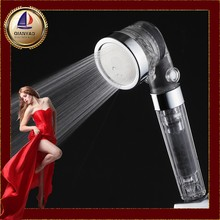 Cixi Qianyao big rain shower head attachment