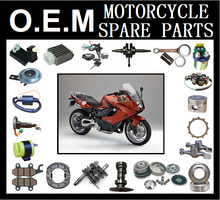 High Quality Motorcycle Parts for Yamaha