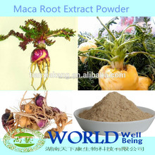 Free Sample Sex Product For Man/Women Black Maca Extract Medicine For Long Time Sex Maca Root Extract Powder/Black Maca Extract