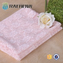 women sweater fabric,french lace fabric,wedding veil lace fabric