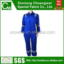 anti-static overalls & jacket suit /coverall/protective clothing/ work clothes
