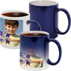 Best selling products corporate gift business promotion magic mug