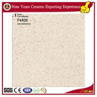 Ceramic floor tile 40x40, Turkish ceramic tiles