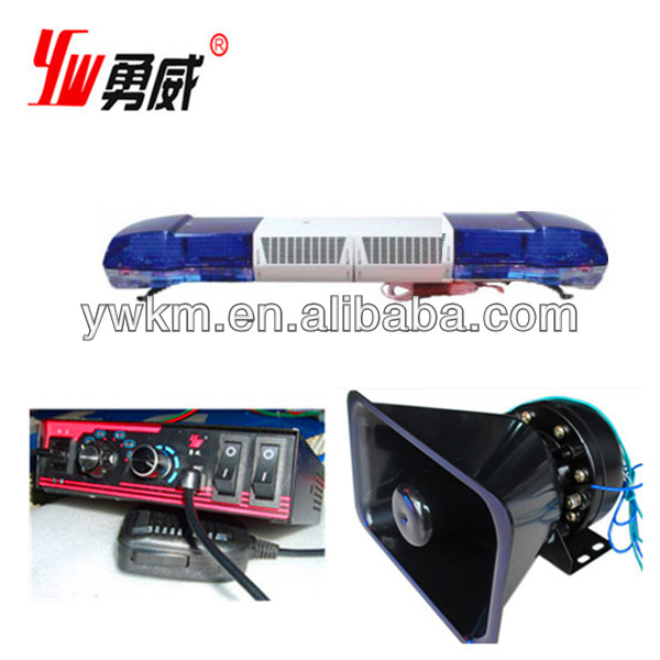 police led light bar for sale buy blue police light bar used police. Black Bedroom Furniture Sets. Home Design Ideas