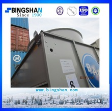 Business for sale water cooler machine cold room condenser unit