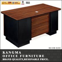 archival saving room demountable modern design furniture computer table
