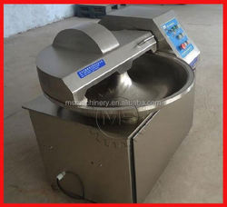 good quality meat chopper and grinder price