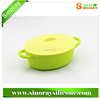 Top Products Hot Selling New 2015 pet bowl travel foldable pet bowl