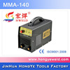/product-gs/reasonable-price-mma-140-welding-machine-welding-tool-1572458271.html