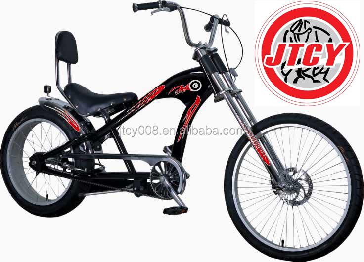 Chopper bike/high quality chopper bike/fashion chopper bike