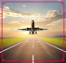 Air Service From Shenzhen China To Asia For electronic parts and components products