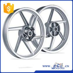 SCL-2013030579 Cheap Pulsar 180 DTSi Motorcycle 1.6 17 Aluminum Wheel