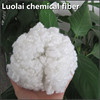 chemical fiber 7dx32mm hs polyester staple fiber