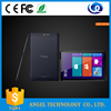 attractive PRICE 4G calling 10 inch tablet pc with high resolution