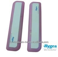 Hot Sale New Portable Automatic UV Light Toothbrush Sterilizer