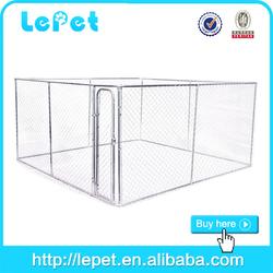animal cage/large animal cage/laboratory animal cage
