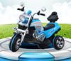 Cool design kids mini electric motorcycle, cheap mini motorcycles