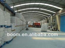 titanium dioxide rutile producer