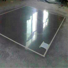 Flooring cement price per ton Promotion