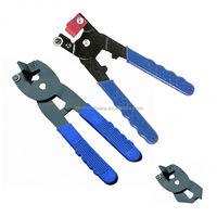 Brand ProsKit Micro Cutting Plier